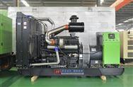 养殖厂用自动化柴油发电机传感器不止一种