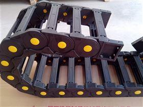 文依WEYER工程塑料拖链批发价格