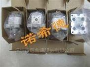 SALAMI齿轮泵1PE2.7D-B18P0