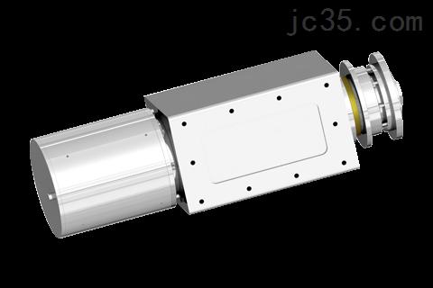 DYFDM-180(100)15/18.5-XWS液体悬浮主轴