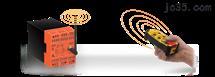 欧沁优势德国dold多德继电器无线安全模块