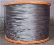 316不锈钢钢丝硬度规格齐全支持非标