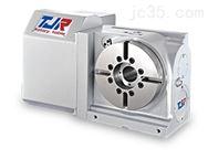 AR 系列( 强力型气剎、电机左置型)