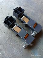定制带式油水分离器