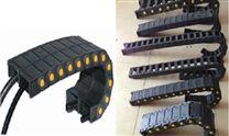机床穿电缆金属软管