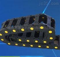 TL型承重型电缆保护拖链