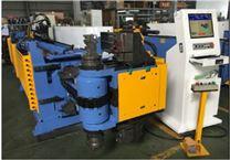 台湾瀚捷CNC全自动弯管机HC-650