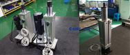 深圳CAT电动缸升降平台自动化传动件