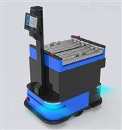 背负AGV机器人