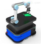 载具-协作机器人