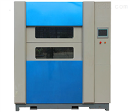 振动摩擦塑料焊接机