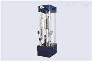 三思纵横CTM系列高温持久蠕变试验机