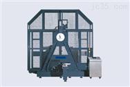 PTM2000系列大能量金属摆锤式冲击试验机