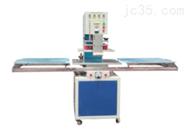8千瓦单头滑板高频机热合机高周波压花机