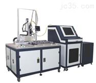 光纤激光器焊接机TFL-1000F