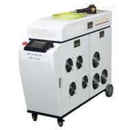 TFL-40PF光纤传输激光焊接机