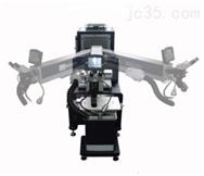 一体式模具激光焊机TFL-200YT/TFL-400YT