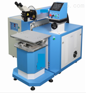 升级型模具激光焊机TFL-200Ⅲ