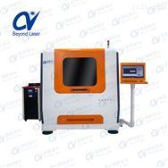 1000W直线电机激光切割机