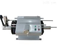 GC120相貫線切割機