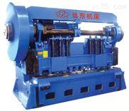 QH11-25×2500大型机械剪板机