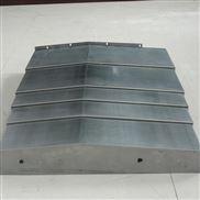 中捷镗床PX6113/2钢板防护罩