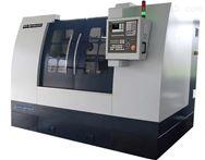 BS-60135型双向数控曲面刨床