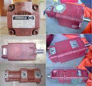 TRUNINGER齿轮泵QT61-250/43-032