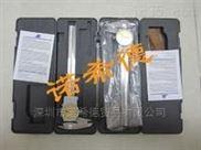 TESA电感测微仪USB