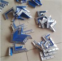 专业生产车床导轨刮屑板