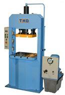 200KN 塑料制品液压机