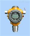 洛阳氨气报警器厂家 气体浓度超标声光预警