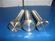 Inconel600螺栓
