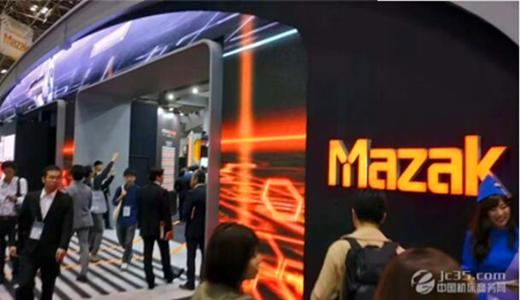 日本2019年竞技宝下载订单预计下滑12% 中国市场是主因