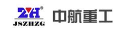 江蘇中航重工機床有限公司