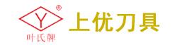浙江上优刀具竞技宝官网入口