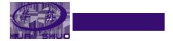 盐山华蒴w88网站手机版附件制造有限公司