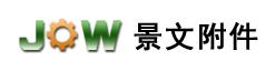 沧州景文机床附件制造有限公司