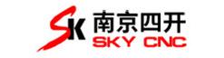 南京高传四开数控装备制造公司