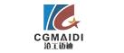 滄州邁迪精密機械部件有限公司
