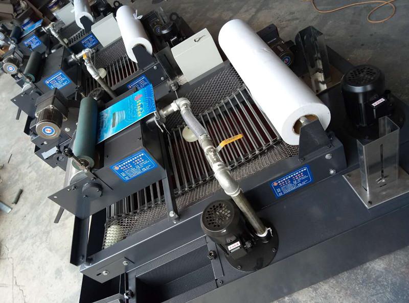 电路板 机器设备 800_593