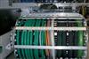 TL95供应电缆钢制拖链